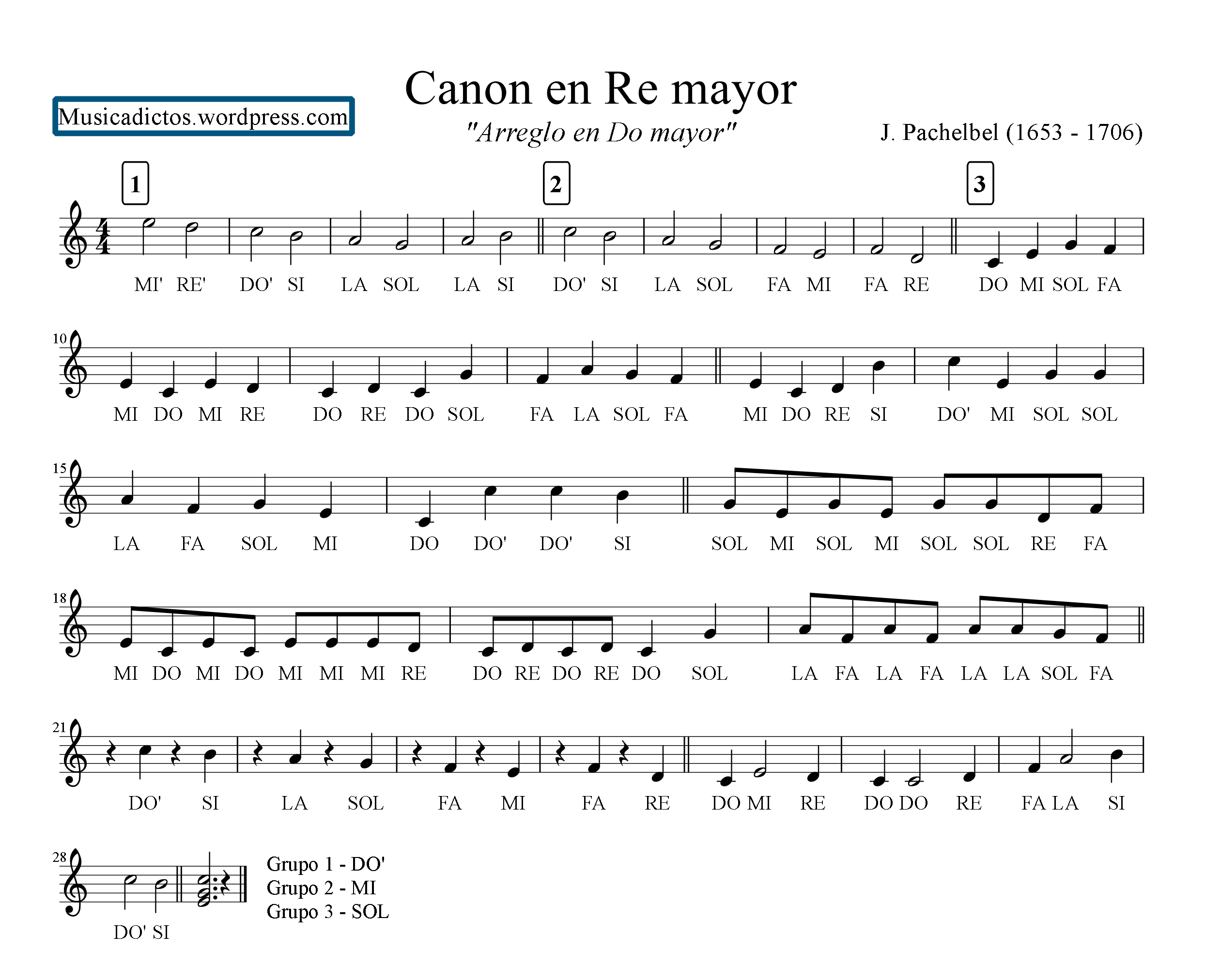 https://musicadictos.files.wordpress.com/2012/01/pachelbel-canon-en-re-dance.png